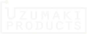 Uzumaki Products